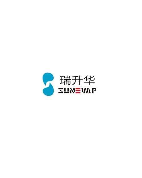 深圳市瑞升华科技股份有限公司