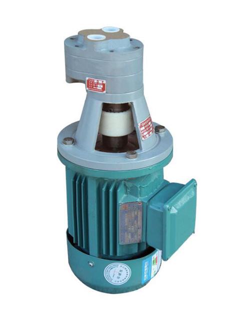 LBZ型立式齿轮油泵装置