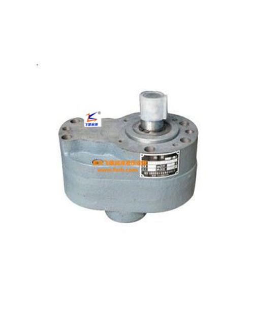 武汉CB-B齿轮油泵