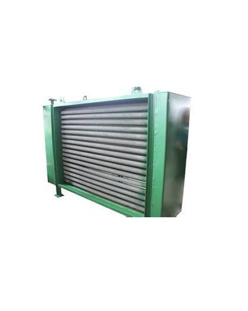 KL型空气冷却器