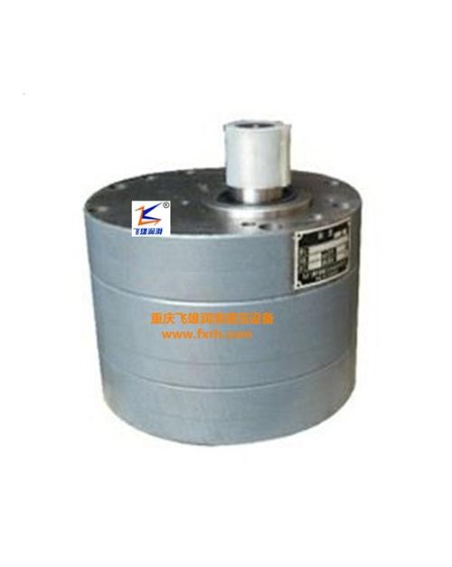 CB2齿轮油泵