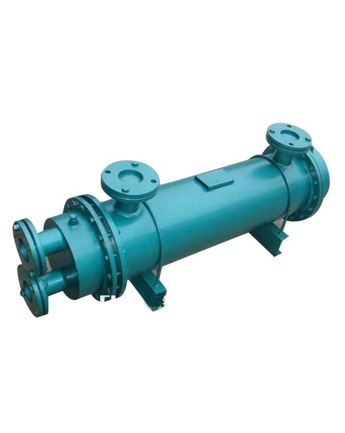 GLC系列列管冷却器