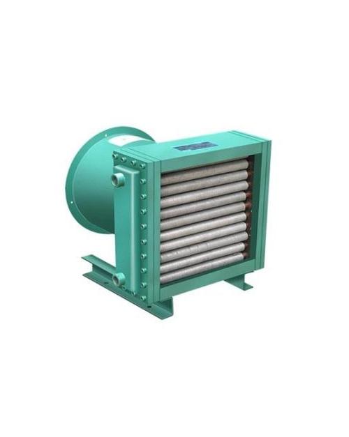 FL空气风冷却器