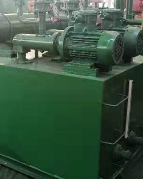 重庆气压厂油站